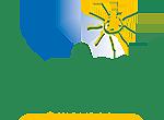 Kleiser Fensterbau - Logo